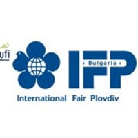 International Fair Plovdiv
